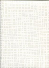 Paper & Ink Black & White Wallpaper BW21201 By Wallquest Ecochic For Today Interiors
